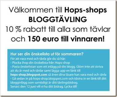 Bloggtavling-SVE72dpi1 (1)