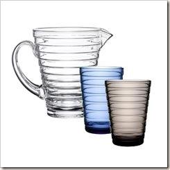 aino-aalto-glassware