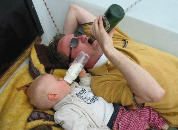 pai-filho-93881011