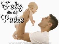 Feliz dia del Padre - Devocional Diario