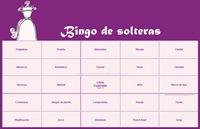 bingo solteras 06