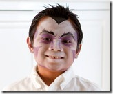 vampire-makeup-160-td-Shot_5-0041