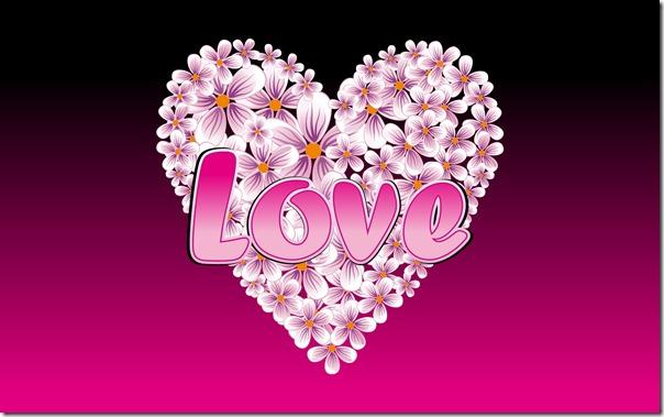 corazones_san_valentin_6
