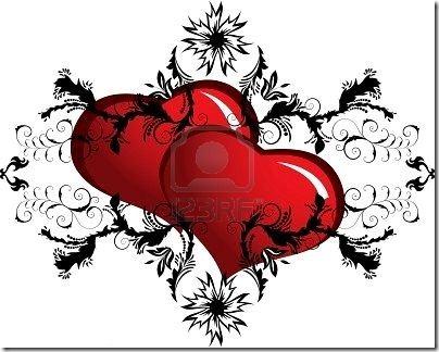 corazones_san_valentin_71