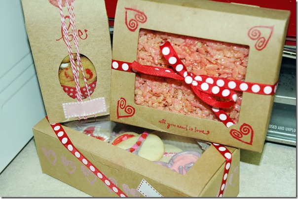 galletas san valentin (3)