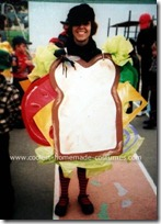coolest-sandwich-costume-3-21298564