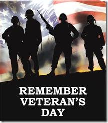 Veteran's_Day_poster