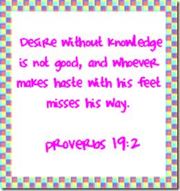 proverbs192