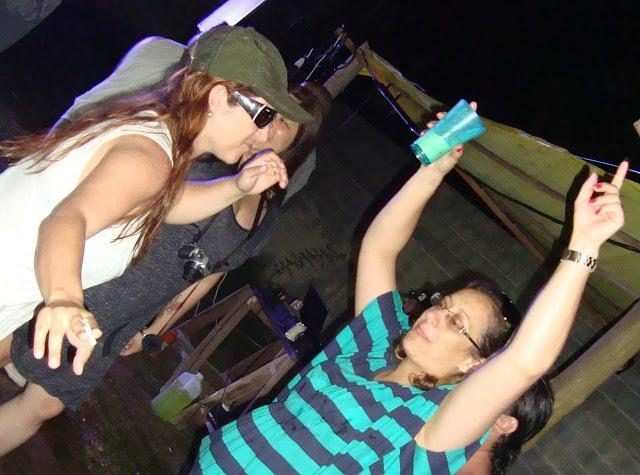 Fotos e comentarios sobre a festa MC 2010 Embu-guaçu - Página 4 DSC01056