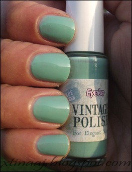 Eyeko - Vintage Polish_wm