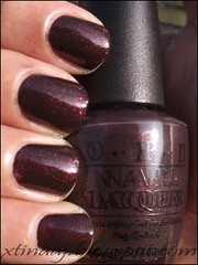 OPI - Teasy Does it_wm