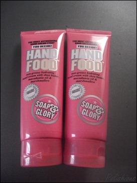 Hand Food_wm