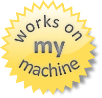 works-on-my-machine-starburst_3_thumb[1]