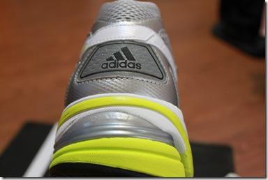 adidas glide2-015