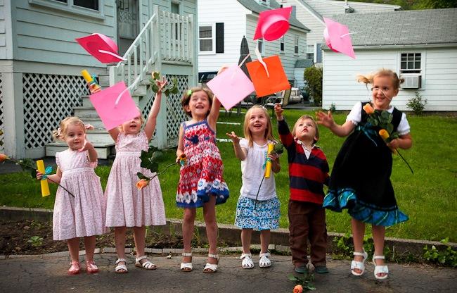 joy school graduation-1072