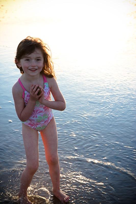 family beach trip-0071