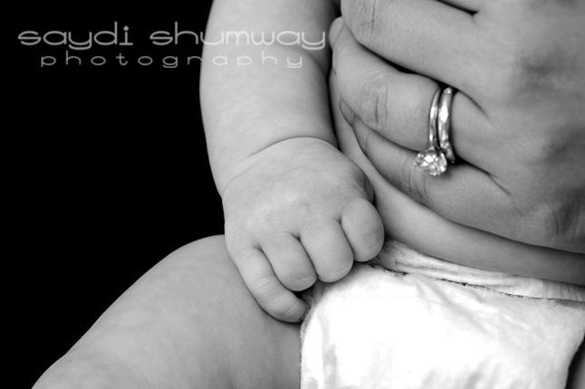 2007-08 baby maeve 477