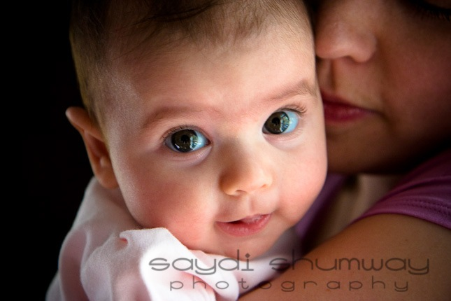 Baby Mackenzie-3022