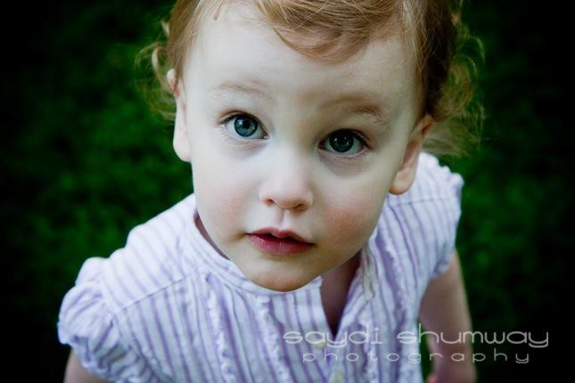 Baby Mackenzie-3282