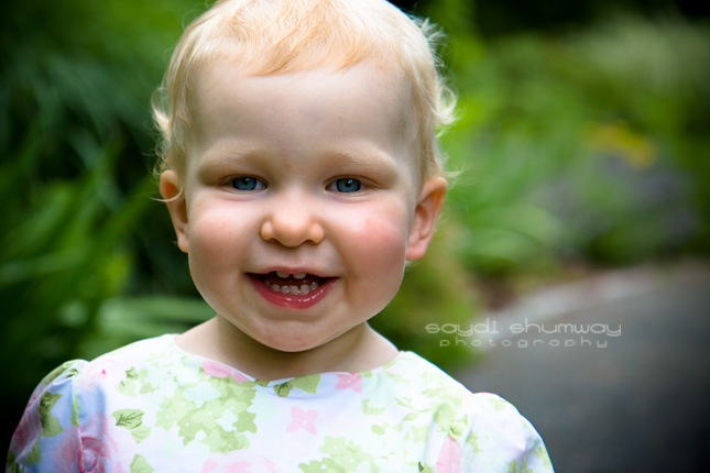 Little Kate-6987