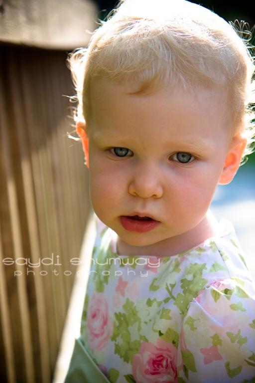 Little Kate-7101