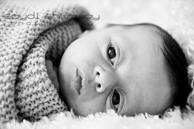 Baby Claire-9775