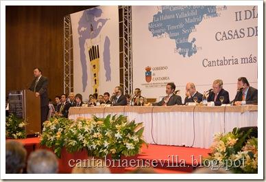 Casa Cantabria (474)