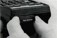 Time Module