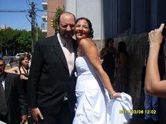 casamiento%20Maru%20011