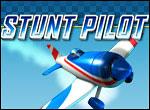 Imagen de Stunt Pilot
