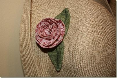 calicoflower
