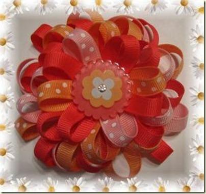 FlowerBow