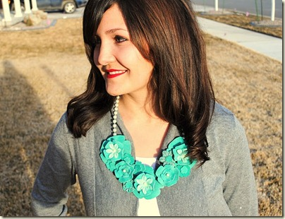 halz_necklace
