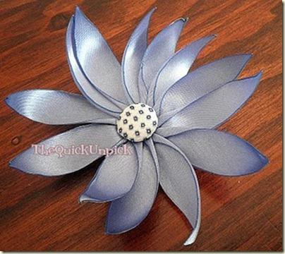 ribbon_flower