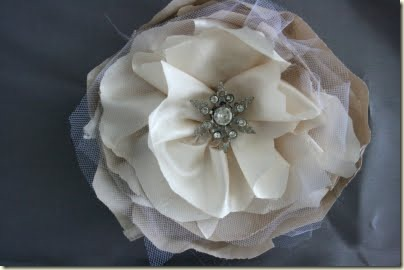 Large_Flower_Pin_Tutorial_015