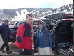 Trip to Utah_April 2010 032