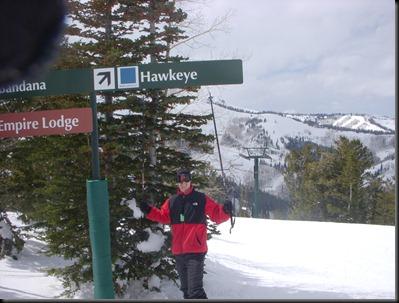Trip to Utah_April 2010 046