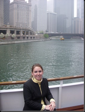 April and May 2010 001
