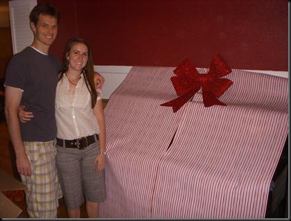 June-July 2010 027