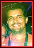 Visite o Orkut de Marcus YesParK