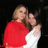 Maro 2010.11.5