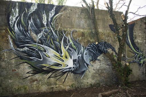 VSP Porto