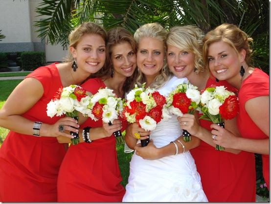 sisters2009