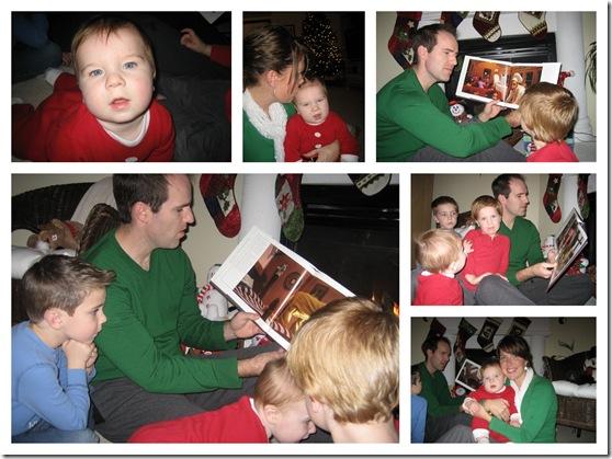 2009-12-24 christmas