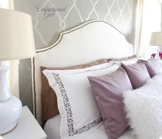 cg-headboard-with-nailhead-trim_thumb