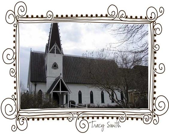 festival-hill-chapel