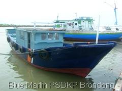 PSDKP Brondong