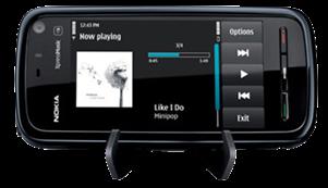 Nokia5800_XpressMusic..