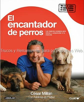 El Encantador Perros