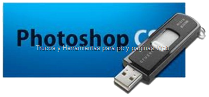 Photoshop_CS5_portable